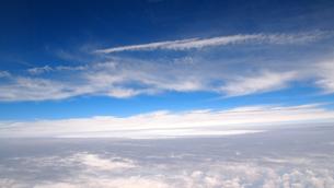 雲海の素材 [FYI00421506]