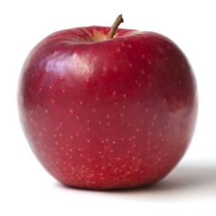 りんごの写真素材 [FYI00422353]