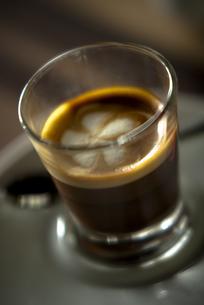 コーヒーの素材 [FYI00422533]