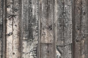 板塀の写真素材 [FYI00424446]