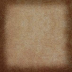 古紙の背景素材の写真素材 [FYI00424844]