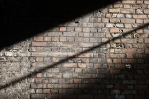 ロンドン壁の写真素材 [FYI00424971]