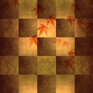 秋の写真素材 [FYI00424972]