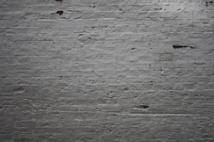 ロンドン壁の写真素材 [FYI00424976]