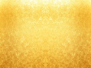 金の背景素材の素材 [FYI00424978]