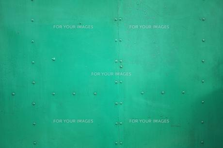 ロンドンの壁の写真素材 [FYI00424979]