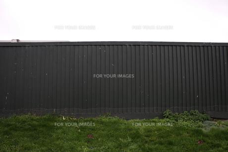 壁の写真素材 [FYI00424981]