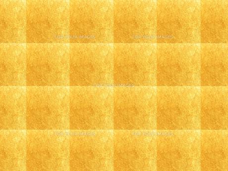 金の素材 [FYI00424982]