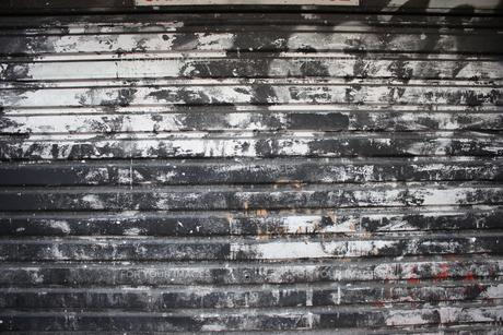 ロンドン壁の写真素材 [FYI00424987]