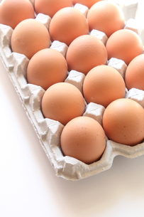 赤卵の写真素材 [FYI00428735]