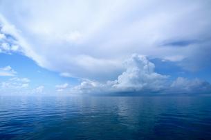 タイの海の写真素材 [FYI00429353]