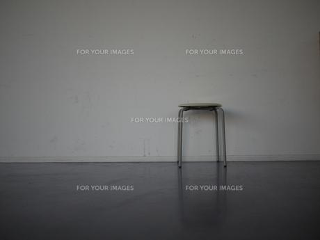椅子の素材 [FYI00430497]