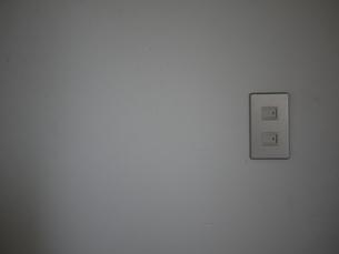 スイッチの写真素材 [FYI00430508]