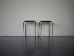 椅子の素材 [FYI00430518]
