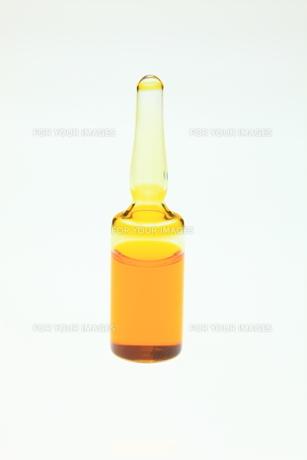 薬の写真素材 [FYI00430757]