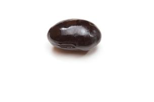 黒豆の写真素材 [FYI00430807]