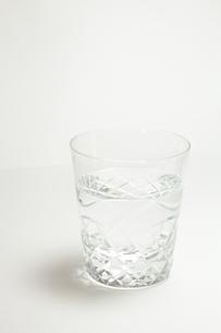 グラスの写真素材 [FYI00430855]