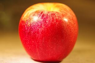 リンゴの写真素材 [FYI00430973]