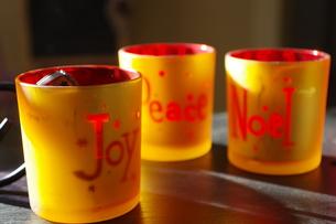 Happy Holidaysの写真素材 [FYI00430983]