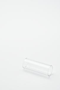 転がったボトルネックの素材 [FYI00432049]
