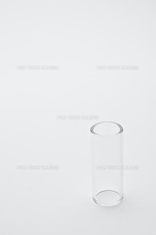 ボトルネックの写真素材 [FYI00432055]