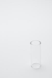 ボトルネックの素材 [FYI00432055]