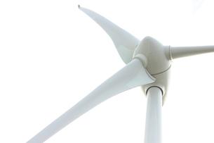 風力発電の素材 [FYI00434041]