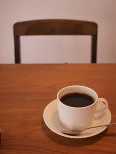 コーヒーの写真素材 [FYI00435795]