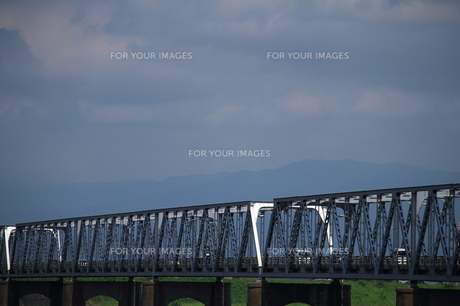 橋の素材 [FYI00438065]