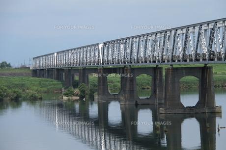 橋の素材 [FYI00438071]
