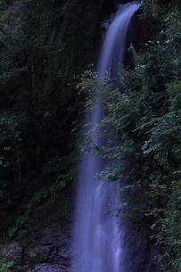 養老の滝の写真素材 [FYI00438154]