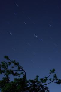 地球が動く様の写真素材 [FYI00439256]