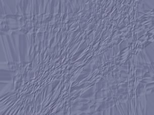皺のある紙の写真素材 [FYI00440082]