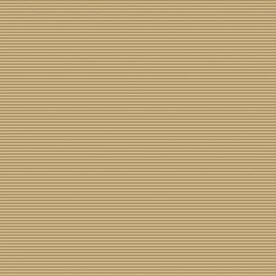 ダンボールのイラストの写真素材 [FYI00440332]