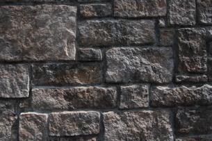 壁の写真素材 [FYI00440449]