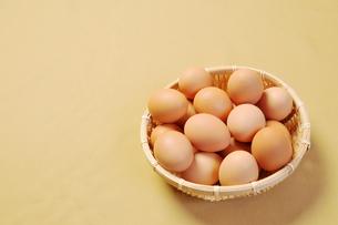 産みたて卵2の素材 [FYI00443296]