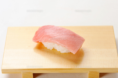 寿司単品-5の写真素材 [FYI00443352]