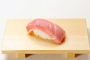 寿司単品-4の素材 [FYI00443353]