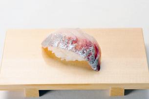 寿司単品-6の素材 [FYI00443358]