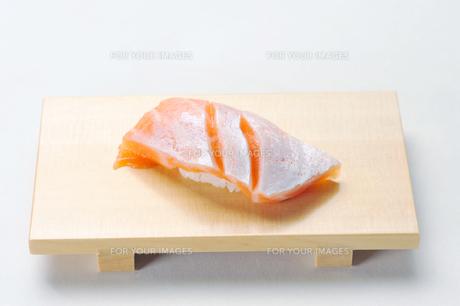 寿司単品-3の写真素材 [FYI00443364]