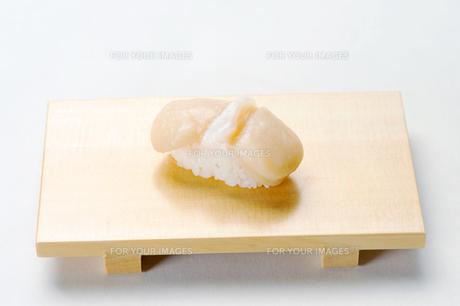 寿司単品-2の素材 [FYI00443367]