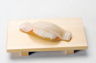 寿司単品-1の素材 [FYI00443368]