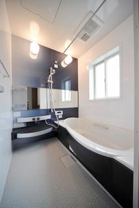 バスルーム-1-2の写真素材 [FYI00443451]