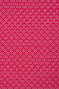 fabric_d_2の写真素材 [FYI00444473]