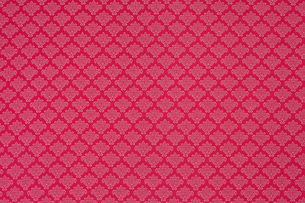 fabric_d_1の写真素材 [FYI00444491]