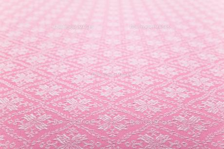fabric_b_6の写真素材 [FYI00444519]