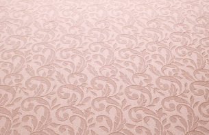 fabric_j_5の写真素材 [FYI00444581]