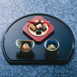 food_126(appetizer)の写真素材 [FYI00444606]