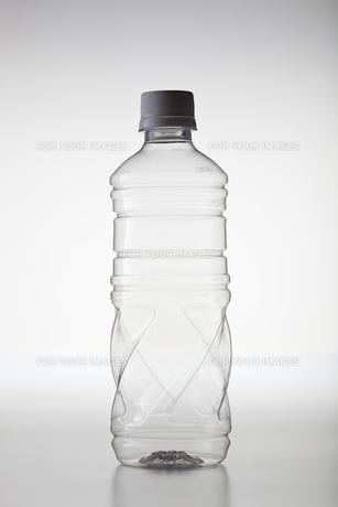 ecology(pet_bottle)_05の素材 [FYI00444620]