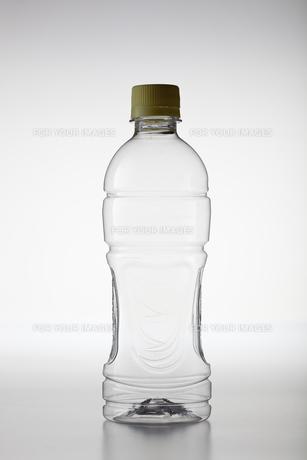 ecology(pet_bottle)_19の素材 [FYI00444621]